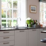 Marvelous Kitchen Cabinets Trends Home And Design Ideas