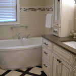 Master Bath Renovation Bathroom Designs Decorating Ideas Hgtv