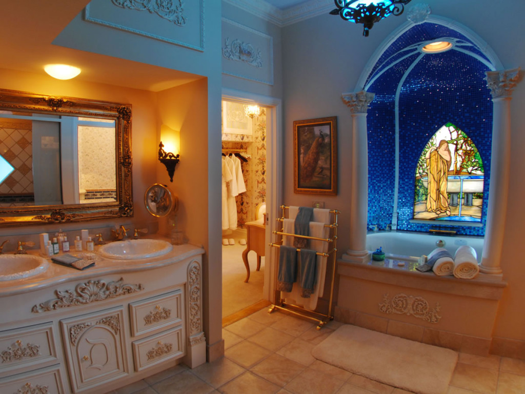 Master Bathroom Ideas Listed Home Decor