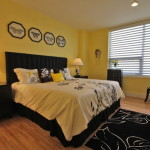Master Bedroom Color Suggestions Contemporary