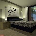 Master Bedroom Colors Finest Decorating Ideas