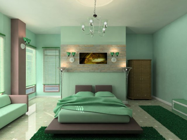 Master Bedroom Decorating Ideas For Your Home