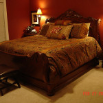 Master Bedroom Decorating Ideas Images Pictures And Home