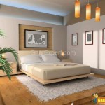 Master Bedroom Design Decorating
