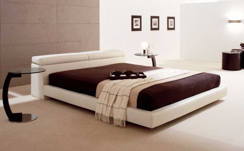 Master Bedroom Design Furniture Designs Daily Interior Www