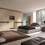 Master Bedroom Design Remodeling Interior
