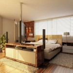 Master Bedroom Designs Decorating And Furnishing Interior Design