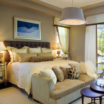 Master Bedroom Ideas Creating Perfect Decorating