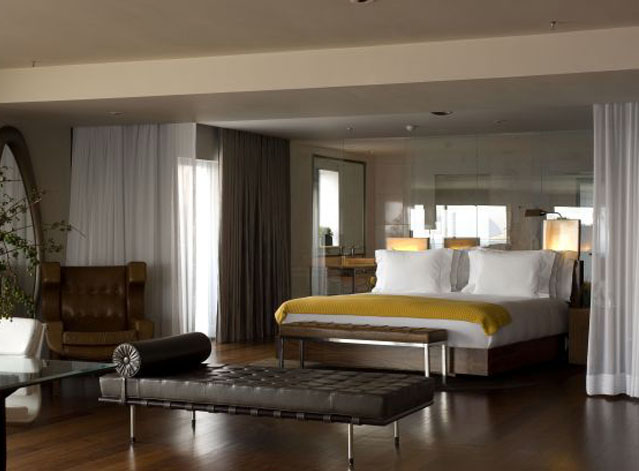 Master Bedroom Interior Design Ideas Architecture Designs