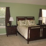 Master Bedroom Paint Colors For Simple Green