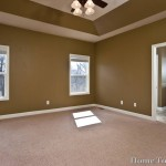 Master Bedroom Paint Colors Get The Best One Mycyfi