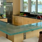 Materials For Kitchen Countertops Appliance Reviews