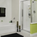 Materials Small Bathroom Ideas For Spaces