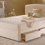 Mattress Sizes Now There Are Several Kind Bed And