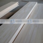 Mdf Decorated Wood Interior Wall Panels Price