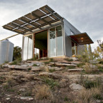 Mell Lawrence Architects Austin