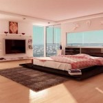 Men Bedroom Ideas Taste Expression Large Mens
