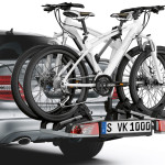 Mercedes Benz France Classe Coup Syst Mes Transport