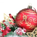 Merry Christmas Decorations Free