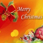 Merry Christmas Messages Greetings And Wishes