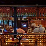 Mexican Restaurant Design Ideas Lux Interior And Lighting Best