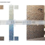 Mexican Tile Designs For Bathroom Sale Prices Manufacturers