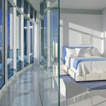 Miami Penthouse Guest Suite Extraordinary View