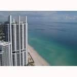 Miami Penthouses Growing Popularity Again Your Sunny Isles Condo