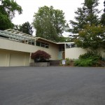 Mid Century Modern Home For Sale Feature Portland Homes
