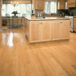 Milton Hardwood Floors Has Reviews And Average Rating Out
