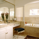Minimalist Bathroom Design Ideas Listed