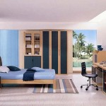 Minimalist Bedroom Design For Your Growing Son Home Decor Ideas Blog