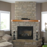 Minnings Cultured Stone Work Specializing Custom