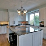 Mix And Match Kitchen Paint Colors Ideas Most Popular