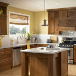 Mobile Home Remodeling Projects The And Garden Center