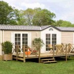 Mobile Homes Pictures Home Decorating Ideas You