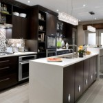 Modern And Latest Interior Design Trends For Pictures
