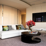 Modern Apartment Interior Designs Decorating Remodeling Ideas Pictures