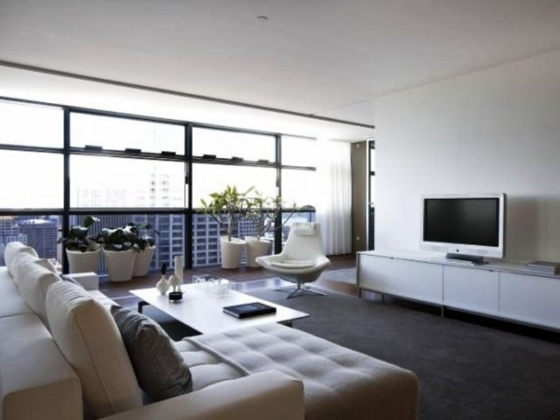 Modern Apartments Design Ideas House Home Interior