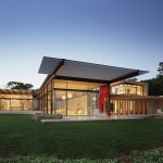 Modern Architecture And Home Concepts