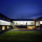 Modern Architecture Japanese House Design Home Gallery