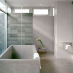 Modern Bathroom Design Ideas Home And Decor