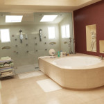 Modern Bathroom Hopefully You Will Find These Pictures Interesting And