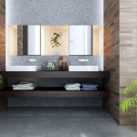 Modern Bathroom Ideas Archi Design