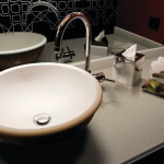 Modern Bathroom Vessel Sink Design Ideas Pictures Remodel And Decor