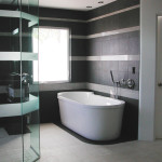 Modern Bathrooms Bathroom Designs