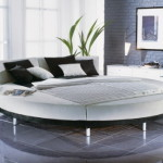 Modern Bed Designs Free Daily