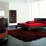 Modern Bed Heads Italian Design Comfortably Sleeping