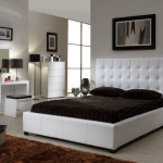 Modern Bed Heads Italian Design Contemporary Headboard