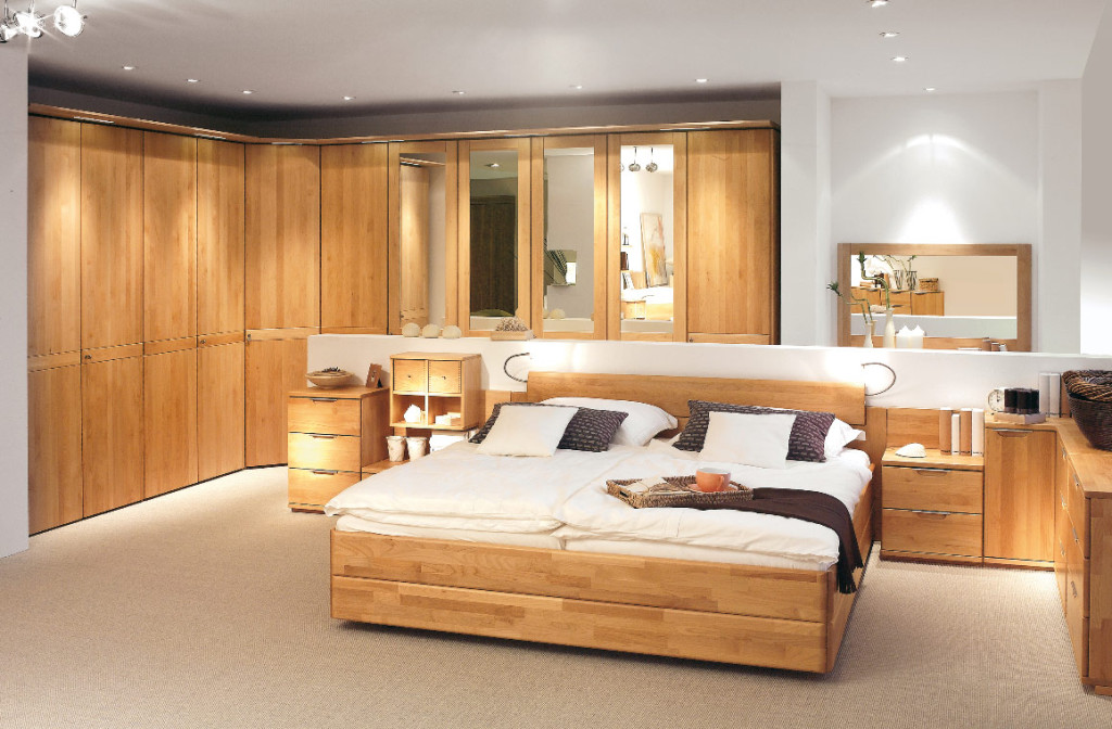 Modern Bedroom Decorating Picture Ideas House Design Inspiration